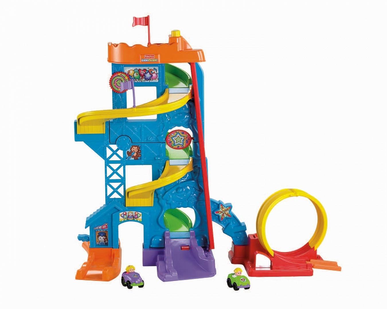 Астрахань аренда игрушек